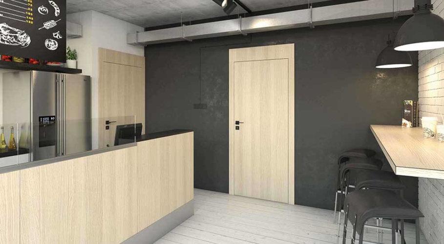 drzwi_dab_milano_poznan
