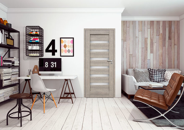 drzwi-wewnetrzne-erkado-poznan (12)