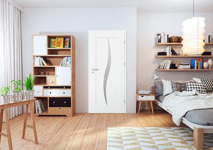 drzwi-wewnetrzne-erkado-poznan (2)