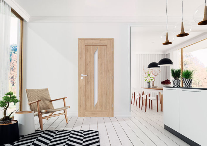 drzwi-wewnetrzne-erkado-poznan (3)