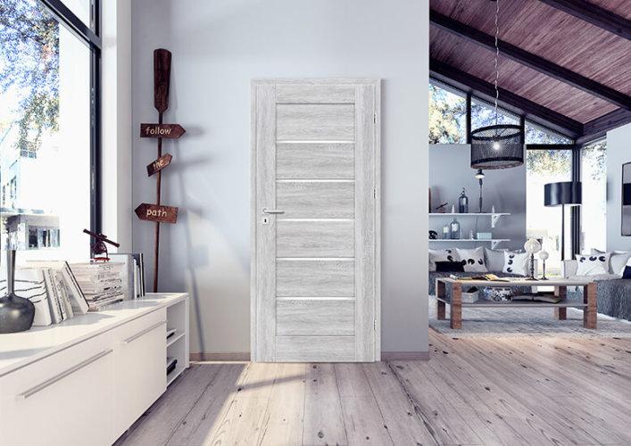 drzwi-wewnetrzne-erkado-poznan (5)