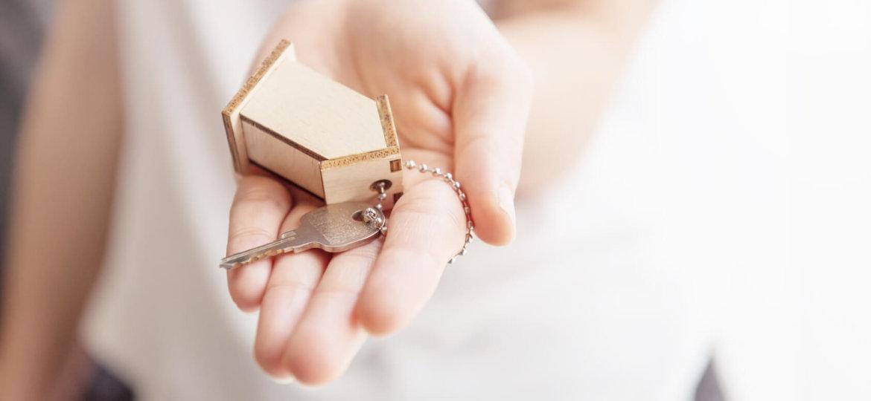 odbior-mieszkania-lub-domu-wykonczenie-wnetrz