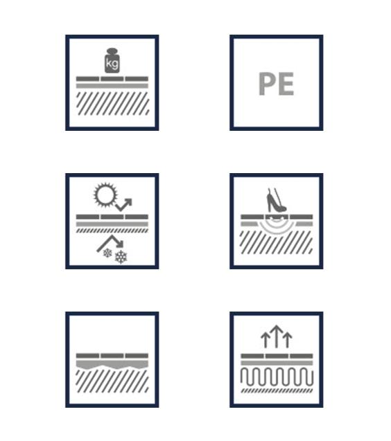 ikonypodkład