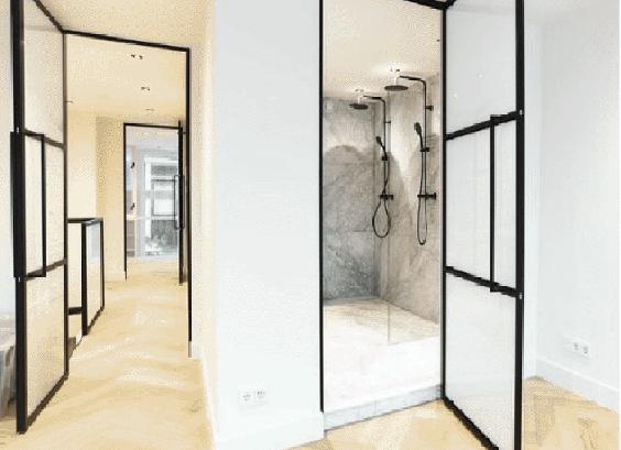 drzwi-loftowe-otif-profil-3
